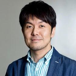 """土田晃之、「家電芸人」がもたらした""""影響""""に驚き「売れに売れて…」"""