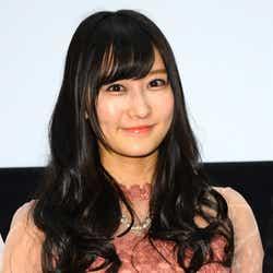 モデルプレス - NMB48矢倉楓子「可愛くいるより…」使命感を語る