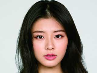 古畑星夏、カイ(EXO)主演ドラマで倉科カナと姉妹役「制服大丈夫かなあ?」