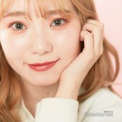 韓国アイドル級の色白肌に!ウユクリームが話題の「G9SKIN」人気&新作レビュー