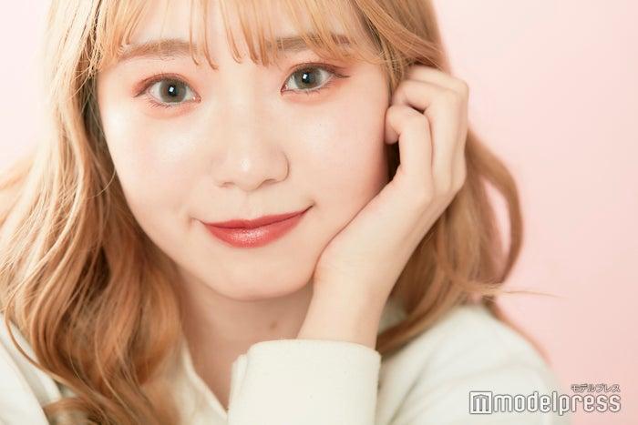 韓国アイドル級の色白肌に!ウユクリームが話題の「G9SKIN」人気&新作レビュー(C)モデルプレス