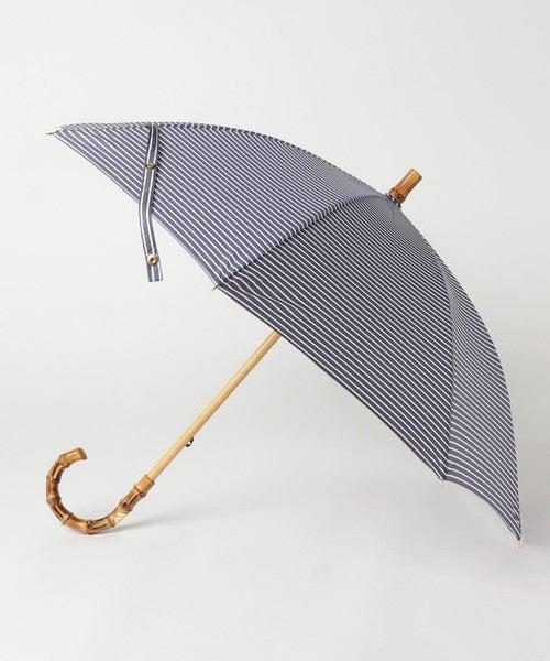 IENAの傘