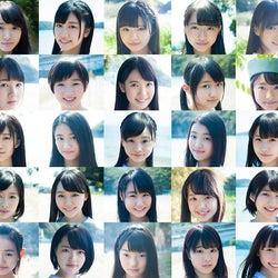 STU48、CDデビュー延期を発表