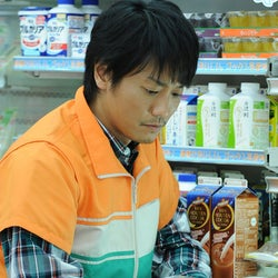 永井大、木村拓哉の弟役で『アイムホーム』第5話に登場!