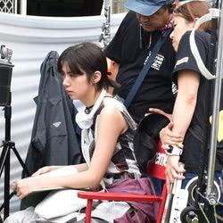 池田エライザ、初監督映画が海外デビュー 演出力に絶賛の声<夏、至るころ>