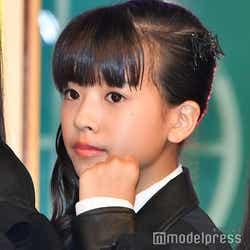 山本琉愛 (C)モデルプレス