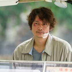 香取慎吾(C)2018「凪待ち」FILM PARTNERS