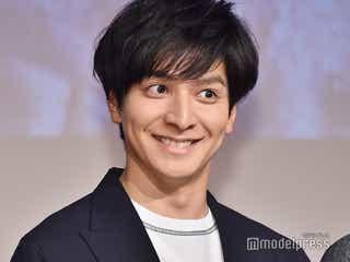 「生田斗真はジャニーズイチオーラのない男」小池栄子が明かす「その影が斗真の色っぽい部分でもある」<俺の話は長い>
