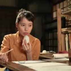 「スカーレット」喜美子に新たな出会い…8週目に突入!