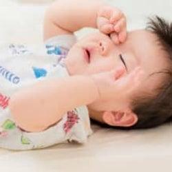 発達障害の長男が明かした「寝たくない」理由【体験談】