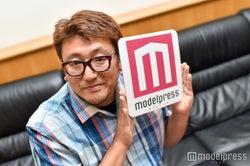 福田雄一監督が「銀魂」で堂本剛に一切コメディをさせなかった理由が深い<モデルプレス銀魂インタビュー>