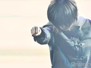 欅坂46「不協和音」披露で内村光良感激「一緒に踊りたかった…」<紅白本番>