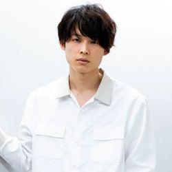 松村北斗、向井理主演『10の秘密』で謎の音大生役!SixTONESデビューと「関連性が強いのでうれしい」