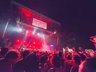 「FUJI ROCK FESTIVAL'15」第2弾アーティスト発表