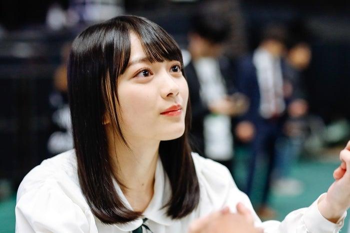 森田ひかる (提供写真)