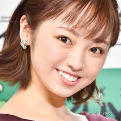 モデルプレス - 欅坂46今泉佑唯、グループ卒業を決めたきっかけを語る<誰も知らない私>