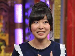 指原莉乃が指名「柴田淳」がバラエティ初登場『今夜くらべてみました』に出演