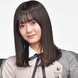 モデルプレス - 欅坂46、リアルな貯金事情告白 2期生・田村保乃「本当に苦しかった」