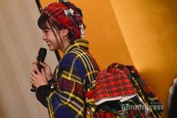 外薗葉月/AKB48グループ成人式記念撮影会 (C)モデルプレス