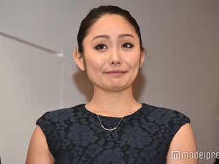 安藤美姫、入院していた「1週間の寝たきり」
