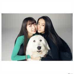 モデルプレス - 木村拓哉&工藤静香の次女・Koki,、姉・Cocomiとの2ショット公開「遺伝子すごい」「最強姉妹」と話題に