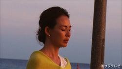 モデルSHIHO、娘に言われた辛い言葉を初告白!移住したばかりのハワイの豪邸も公開