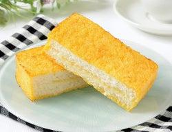 朝ごはんにぴったり!ローソンのフレンチトーストが美味しそう