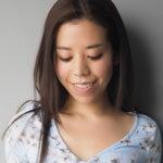 コラムニスト、モデル 愛子