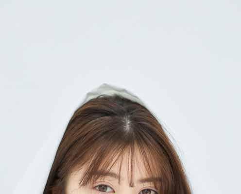 中野恵那「Popteen」専属モデル卒業を発表<本人コメント>