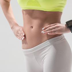 インナーマッスルの鍛え方|腹筋を効果的に鍛えて体に嬉しい効果を実感!