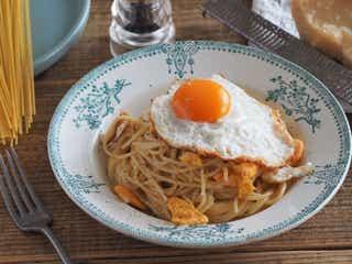 一度は作ってみたい、イタリア発「貧乏人のパスタ」レシピ 名前に騙されないで!