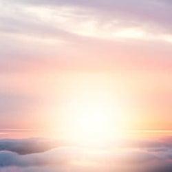 ★週間占い★「12星座占い」今週の運勢ランキング1位は…?(2021年2月22日~28日)