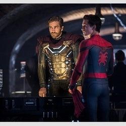 祝23歳!『スパイダーマン:ファー・フロム・ホーム』トム・ホランドがスパイダーマンになるまで