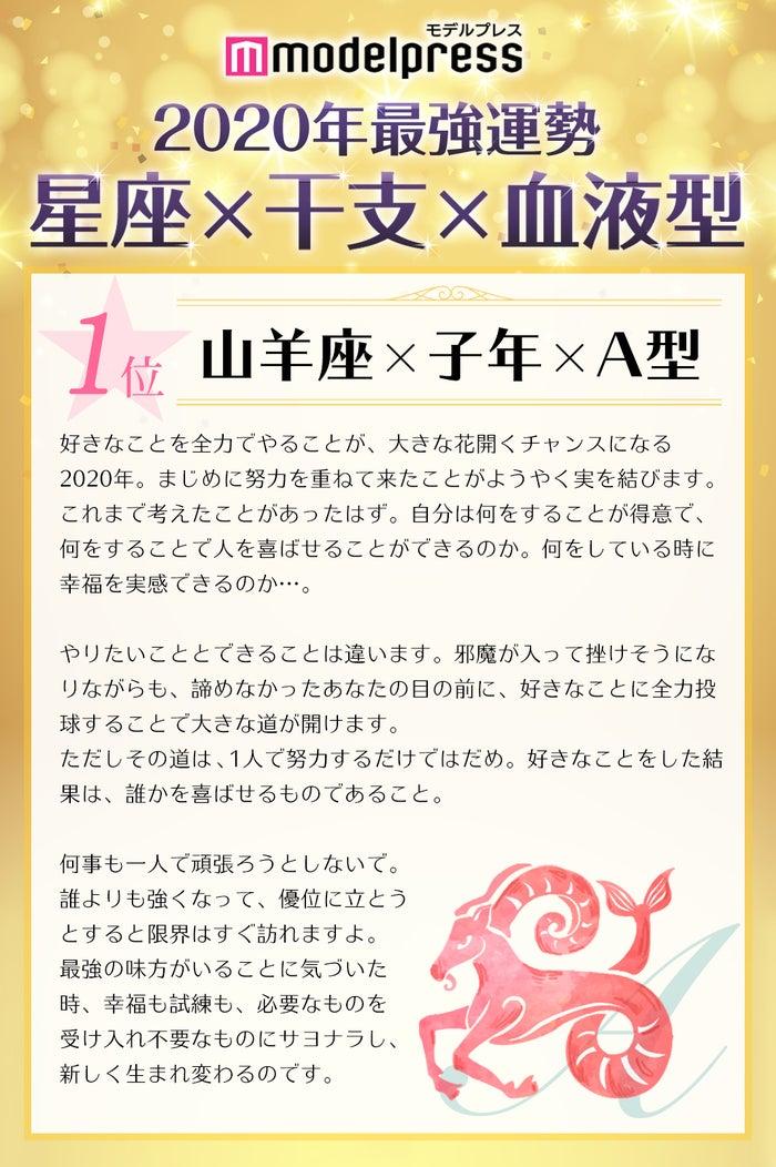 座 の 運勢 明日 うお 魚座(うお座)|今月の運勢|毎月更新12星座占い