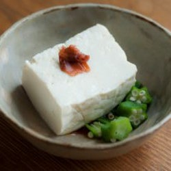 豆腐の消費期限は1日でも過ぎたら危険!賞味期限が過ぎた場合は食べられる?