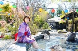 「東京お台場 大江戸温泉物語」1日遊べる天然温泉テーマパークを徹底レポ