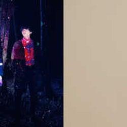 Halo at 四畳半とNakamuraEmi、TVアニメ『ラディアン』第2シリーズのテーマ曲を担当