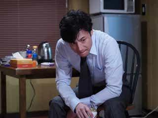 東山紀之、Sexy Zone中島健人から「興奮して電話がかかってきた」主演ドラマ「砂の器」クランクイン
