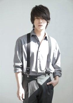 KAT-TUN亀梨和也、ソロで「Mステ」初出演 滝沢秀明氏演出でジャニーズJr.とコラボ