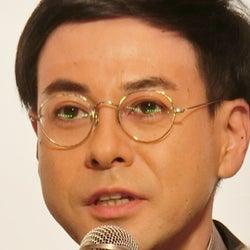 """鈴木浩介に脚光『遺産争族』でまさかの『ライアーゲーム』""""フクナガ""""降臨!?"""