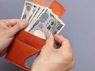 「時短」ができる話題のコンパクト財布