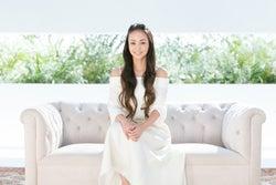 """モデルプレス - 安室奈美恵""""涙の告白""""特番、再放送決定 今年最多の再放送を望む声が寄せられる"""