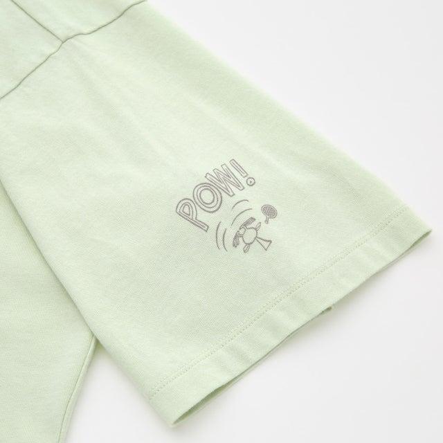 ユニクロ UNIQLO UT Tシャツ ユーティー スヌーピー ピーナッツ SNOOPY PEANUTS ヴィンテージ VINTAGE コラボ 新作 トップス おすすめ レディース 女性 袖 デザイン