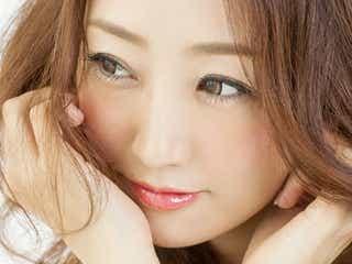 神崎恵、第3子出産を報告「一ヶ月以上早い出産だった」