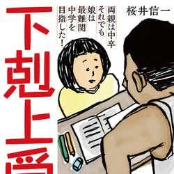 「下剋上受験」(C)産經新聞出版