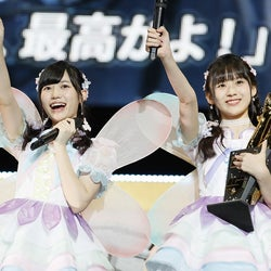 【AKB48じゃんけん大会】全試合結果
