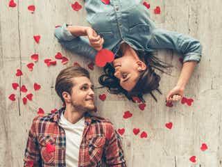 出会いから恋愛に発展する確率の高いシチュエーションとは