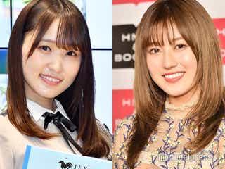 """欅坂46、""""スペシャルなお知らせ""""発表<欅坂46 season's 28の欠片>"""