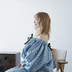 YUKI、ニューアルバム『Terminal』ティザー映像公開 特設サイトではアルバムについてのインタビュー掲載