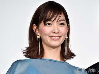 結婚報道の石橋杏奈、王道ヒロインから悪女役・コントまで…豊かな表現力で注目<略歴>
